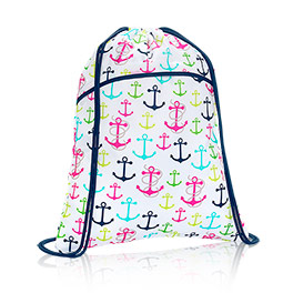 Cinch Sac in First Mate - 3039