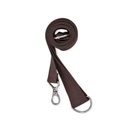 Shoulder Strap in Brown - 3422