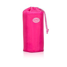 Bring-A-Bottle Thermal in Spirit Pink - 4186