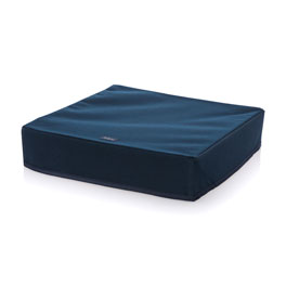 Your Way Cube Lid in Navy - 4242