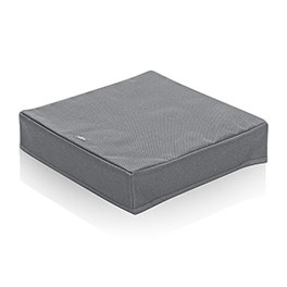 Your Way Cube Lid in Grey - 4242