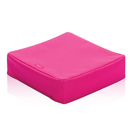 Your Way Junior Cube Lid in Pink - 4244