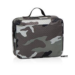 Cool Case Thermal in Camo - 4515
