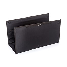 Stand Tall Insert in Black - 4788
