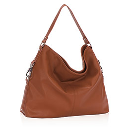 Fashion Games in Cognac Woods Pebble - 4937