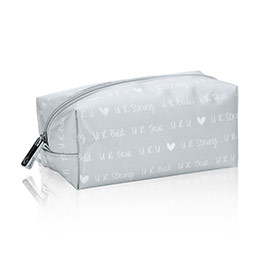 Uptown Mini Pouch (U R U) in U R U Phrases - 4954