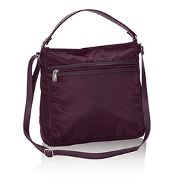 Everything Crossbody in Jewells & Gems - 6210
