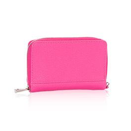 Rolling Jewel (U R U) in U R U Candy Pink Pebble - 8022