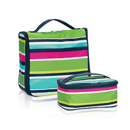 Giftable Accessories Bundle in Preppy Pop - 8411