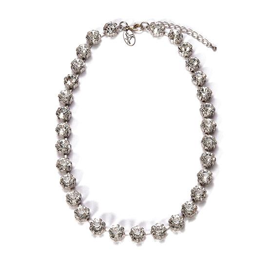 Everlasting Necklace
