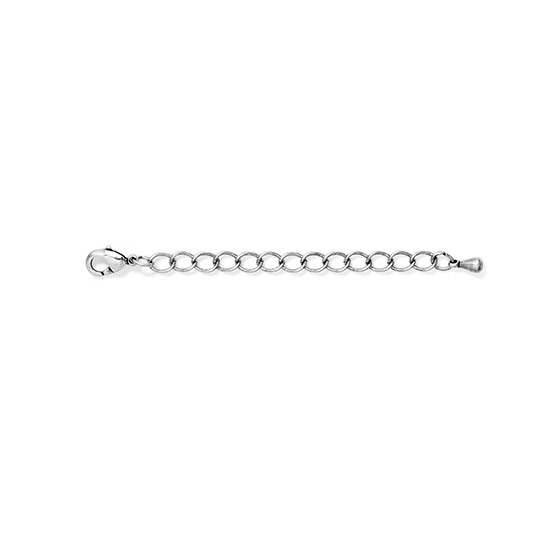 Necklace Extender - 2""