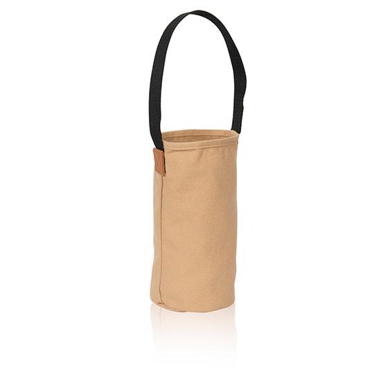 Gather Together Gift Bag